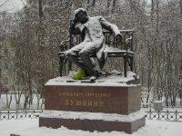 Бронников Олег