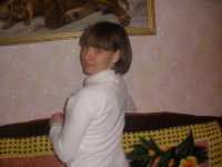 Alena Stepanenko, 25 сентября , Минск, id72443361