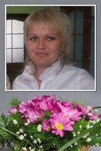 Наталья Рубцова, 15 января 1985, id73969265