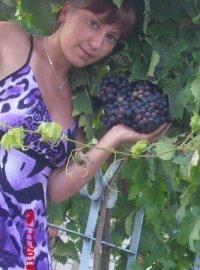 Таня Канева, 19 июня , Ухта, id75174961