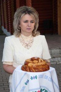 Светлана Артамонова, 18 декабря 1958, Псков, id83495195