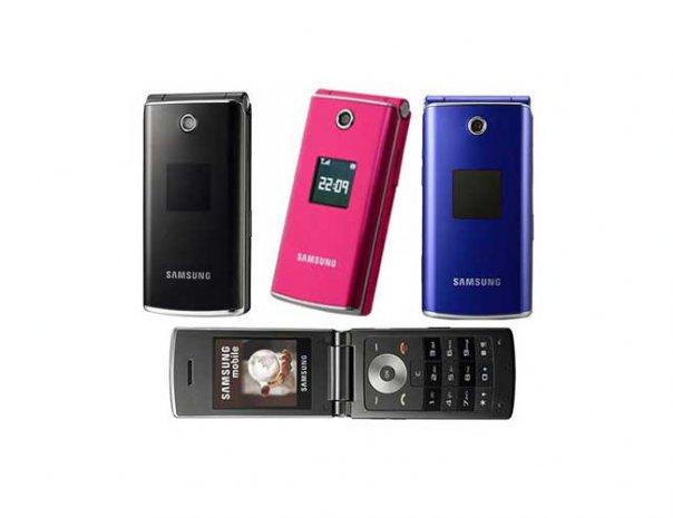 Инструкция На Samsung E210