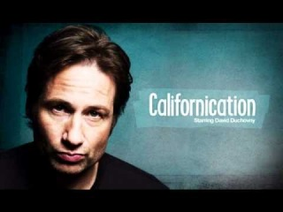 Gregory Alan Isakov - If I Go I'm Goin' (Californication)