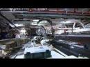 Как управлять атомной подводной лодкой. Фильм 1