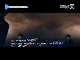 Раскрутка R'n'B и Хип-Хоп, T-killah, эфир 7 декабря 2013