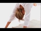 Сахасрара ЧАКРА 7 Кундалини йога