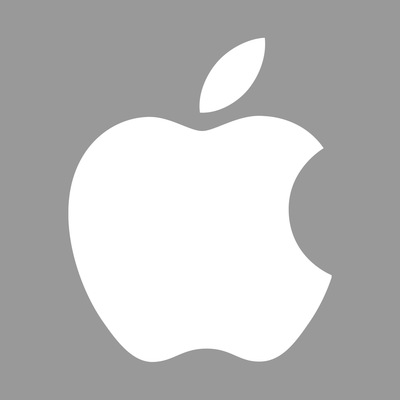 Apple Regions