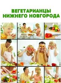 saharniy-diabet-1-tipa-esli-ne-lechit