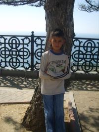 Эдем Азизов, 19 августа , Евпатория, id103351872
