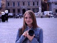 My Name, 30 ноября 1994, Санкт-Петербург, id16725317