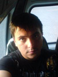 Илья Григорьев, 22 февраля 1982, Мариуполь, id17699840