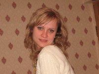 Татьяна Попова, 11 декабря 1987, Москва, id22646864