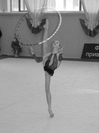 Луиза Чаконэ, 19 мая , Москва, id37628920