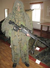 Чувак Sniper, 22 октября , Киев, id38074009
