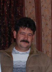 Юрий Салкуцан, 5 декабря 1966, Чайковский, id42745362