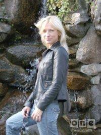 Ольга Казиор, 2 августа 1996, Веселиново, id47636699