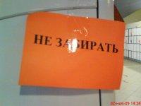 Оксана Чернышина, 17 января 1989, Санкт-Петербург, id4890231