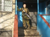 Владимир Рудыцький, 12 июля , Киев, id76763955