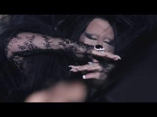 Bulent Ersoy / Tarkan Allah Gorur on Vimeo