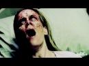 AHS Cordelia Foxx Beautiful Pain (1000 Subscribers)