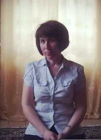 Ирина Семёнова, 9 августа 1975, Йошкар-Ола, id156112174