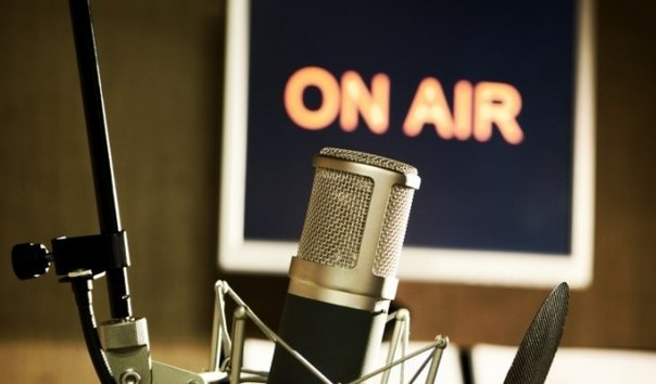 1 канал белорусского радио слушать онлайн