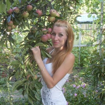 Юлия Антимонова, 25 марта , Кривой Рог, id138831268