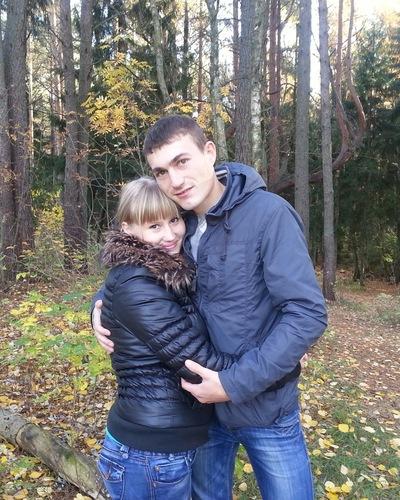 Konstantin-And Svetlana, 17 марта 1997, Волгоград, id219964333
