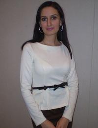 Ольга Шевченко, Николаев, id129323493