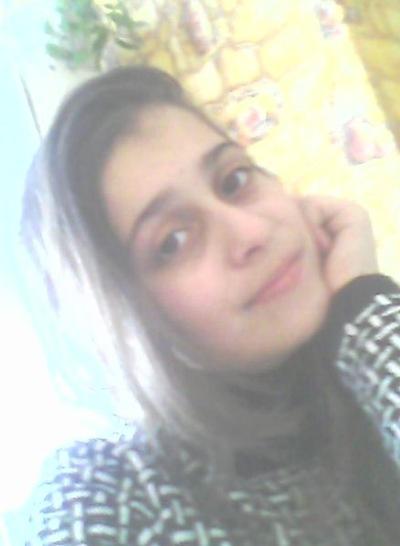 Марина Арутюнян, 17 февраля , Лениногорск, id163098685