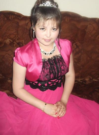 Дамира Жумажанова, 13 июля , Набережные Челны, id219887744