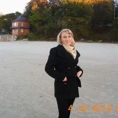 Татьяна Проскурина, 4 июня , Калининград, id211398798