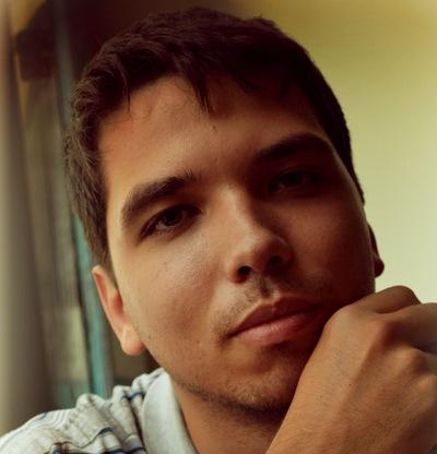 Павел Жуков, 12 января 1990, Владивосток, id7656856