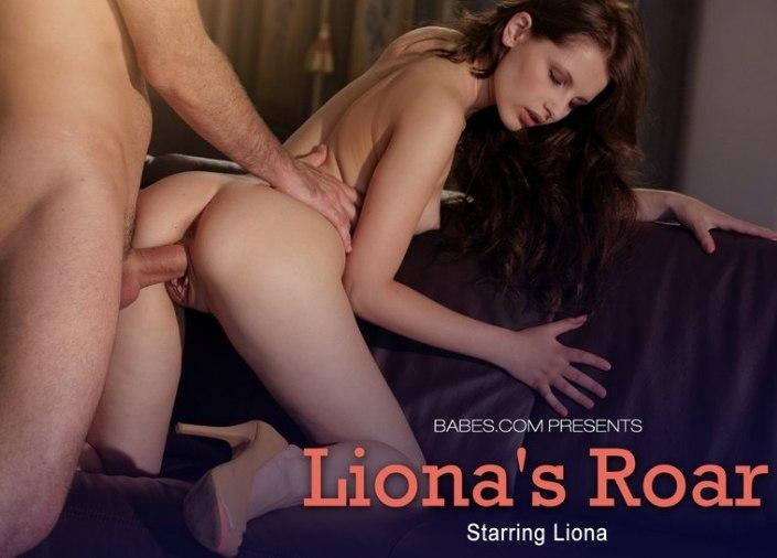 Liona's Roar