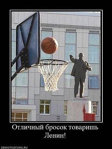 http://cs314.vkontakte.ru/u13918298/101734579/x_e03ecc4a.jpg