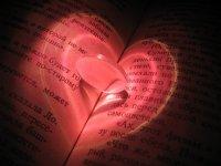http://cs314.vkontakte.ru/u15618271/a_9094881f.jpg