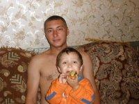 Денис Махмудов, Гиждуван