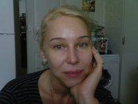 Елена Симонова, 31 марта 1964, Евпатория, id21043262