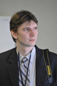 Евгений Хоменко, Бровары