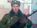 Дмитрий Кильдишов, 1 октября , Бузулук, id36613382