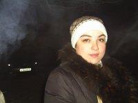 Тоня Донская, 28 декабря 1981, Тавда, id49138232