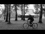 Альтернативный клип на песню Стаса Михайлова - Ну вот и всё
