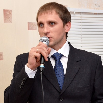 Павел Лукоянов, 24 июня 1981, Челябинск, id166344072