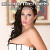 Gianna Michaels © Official group vk