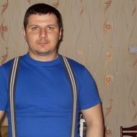 ВКонтакте Влад Зеленков фотографии