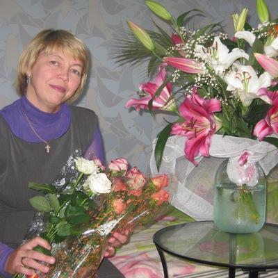 Кудряшова Татьяна Верхняя Пышма Знакомства