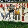 grandchester