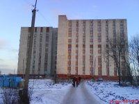 Общежитие № ПГСХА ЛУЧШЕЕ ВКонтакте Общежитие №3 ПГСХА ЛУЧШЕЕ 33