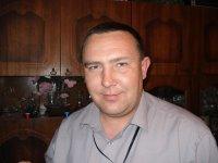 Алексей Катеринчук, 7 января 1973, Одесса, id47073365