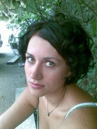 Наталья Нижникова, 23 октября , Челябинск, id48488531